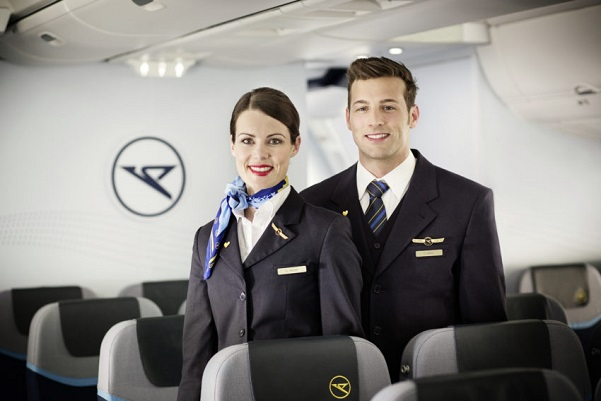 DIPLOMA-IN-AIRPORT-MANAGEMENT