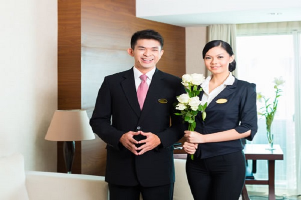 diploma-in-hotel-management-tourism